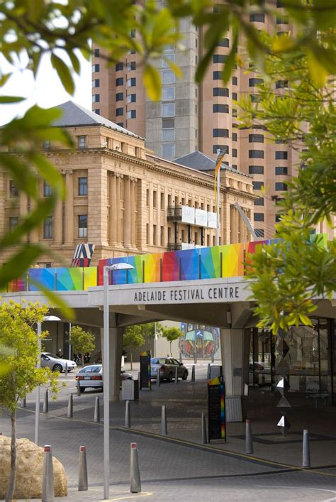 most livable towns in australia the 25 best adelaide cbd ideas on south