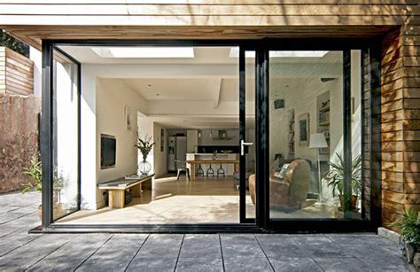 sliding exterior glass doors exterior sliding glass doors uk 28 images unfinished