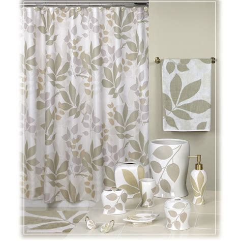 bathroom shower curtains and matching accessories bathroom shower curtains and matching accessories 28