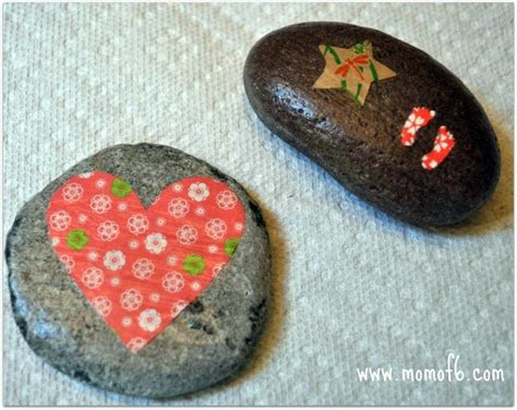geology crafts for rocks geology crafts for