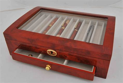woodwork company wood box company global trade specialists