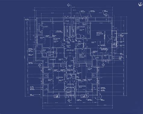 blueprints for homes homes new hshire custom construction digital