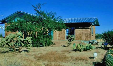 load bearing straw bale house plans load bearing straw bale house plans images post and beam