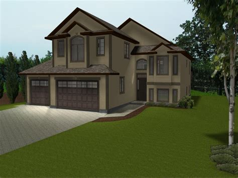 floor plans with 3 car garage ranch floor plans with 3 car garage craftsman ranch