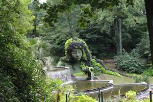 botanical gardens atlanta atlanta botanical gardens