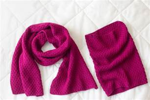 knit blocking how to care for knitted items washing and blocking