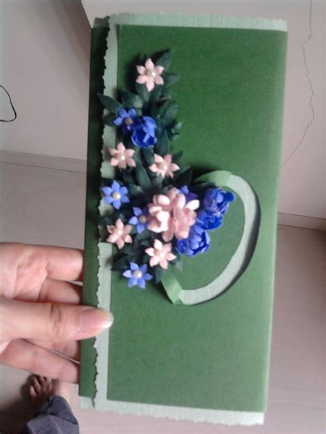 paper craft classes neelam arts and craft classes paper quilling and punch craft