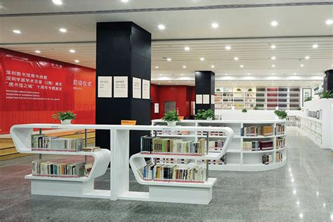 library interior ala iida library interior design awards american