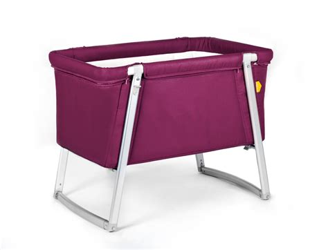 portable baby crib for travel travel cribs for babies great for