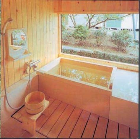 japanische badezimmermöbel 171 besten bad bilder auf badezimmer b 228 der