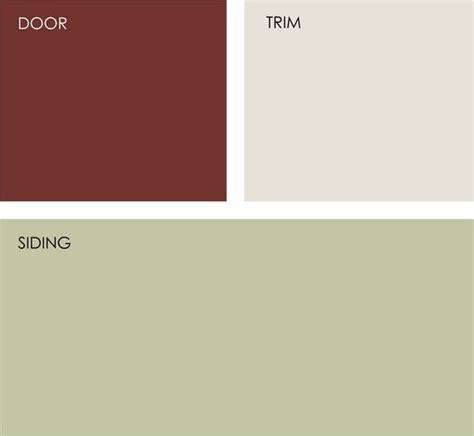 behr paint color rejuvenate possible exterior paint color scheme behr pepper