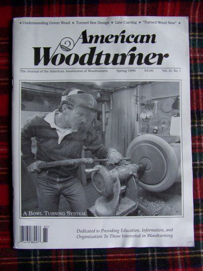 american woodworker magazine back issues american woodturner 1998 back issue magazine