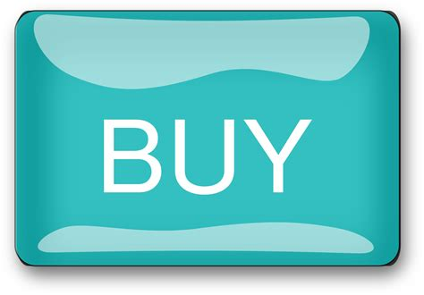 where to buy why valuation can help you quot buy low and sell high quot the