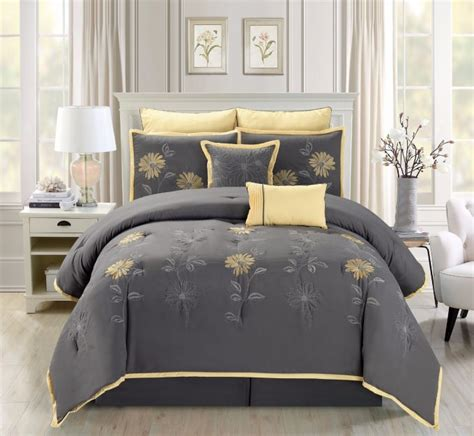 cali king comforter sets brown cal king comforter sets croscill galleria oversized