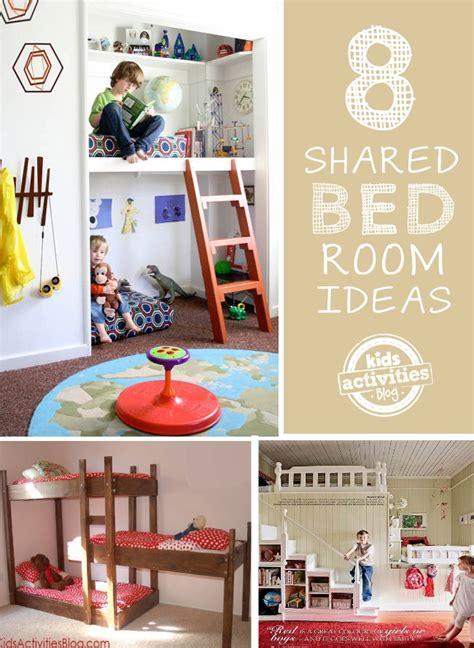 boy and shared bedroom ideas boy shared bedroom ideas