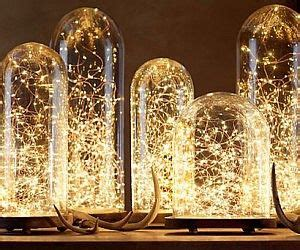 glowing starry string lights 17 best images about decor stuff on chairs