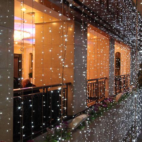 twinkle lights in bulk 10m 2 m led twinkle lighting 640 led string lights