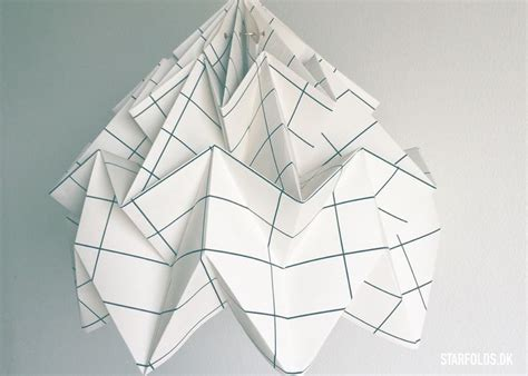 modern origami paper 77 best images about modern origami on