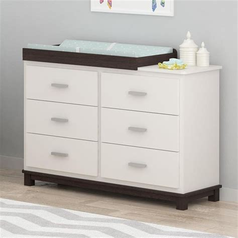 white baby change table with drawers white change table with drawers white baby change table