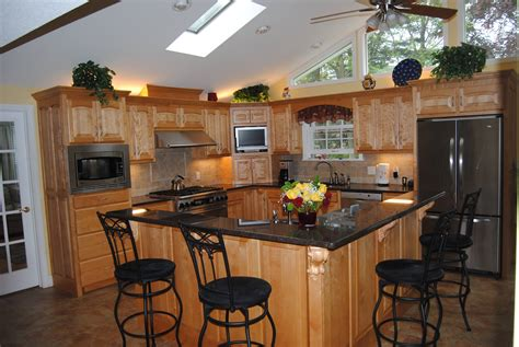 kitchen island with granite top kitchen granite top kitchen island with seating design decor k c r