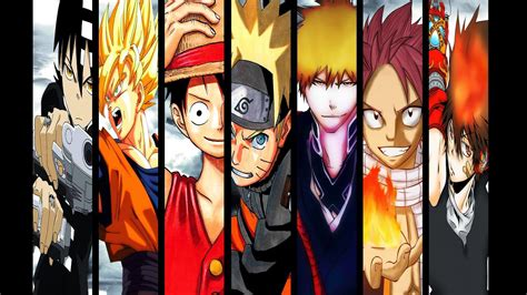 best mangas of all time top ten anime characters of all time wazzup pilipinas