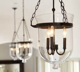 lantern pendant lights for kitchen the enduring style of the traditional kitchen