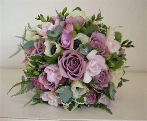 wedding bouquet wedding flowers selina s winter wedding flowers with