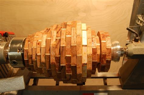 woodworking lathe projects wood lathe projects exclusive router to your woodworking