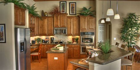 kitchen with center island kitchen with center island plus sink rjm custom homes