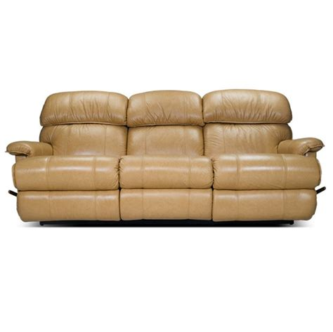 buy leather recliner sofa buy la z boy leather recliner sofa 3 seater cardinal