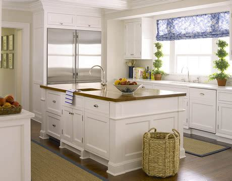 window treatment ideas for kitchens kitchen window treatment ideas inspiration blinds shades valances curtains drapery and