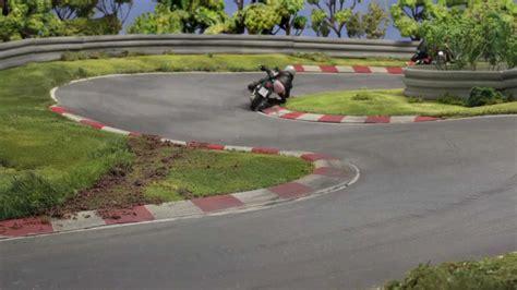 Louis Motorrad Youtube by N 252 Rburgring By Motomania Louis Youtube