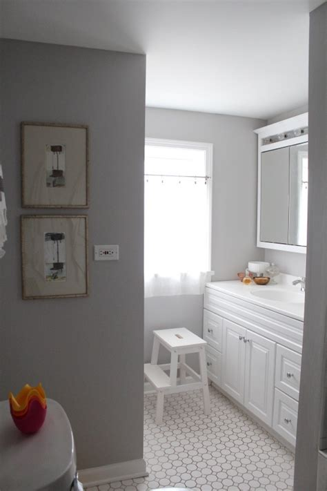 behr paint colors for bathroom another exle of behr s dolphin fin paint colors
