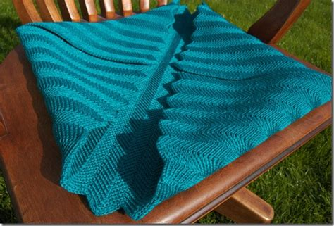easy knitting machine patterns free baby blanket patterns for knitting patterns gallery