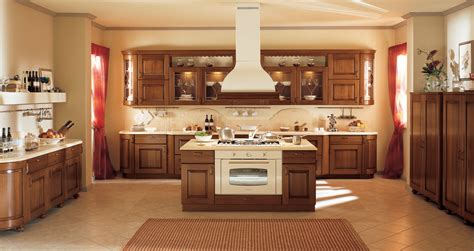 interior designs kitchen kitchen cabinet design gallery pictures photos of home