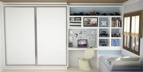 white desk for bedroom white blue bedroom office desk interior design ideas