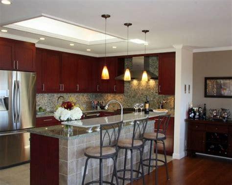 overhead kitchen lighting overhead kitchen lighting ideas decor ideasdecor ideas