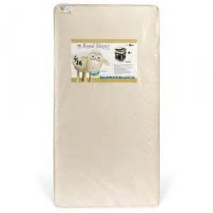 serta balance organic crib mattress amazoncom serta crib mattress cover balance