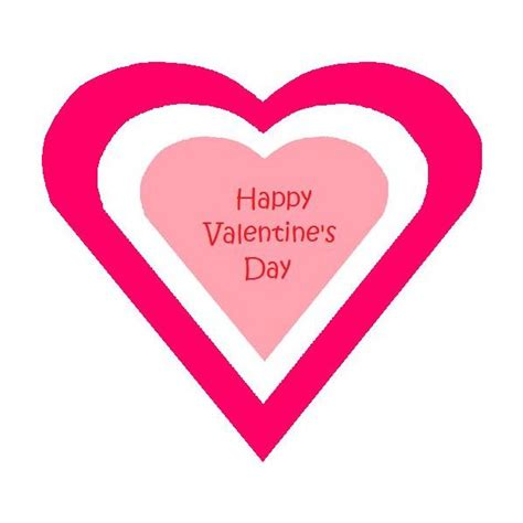 valentines day picture books how to make a simple preschool card 3 ideas and