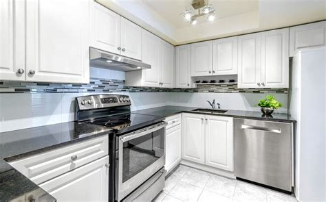 best value in kitchen cabinets kitchen cabinet outlet in ny deal best prices