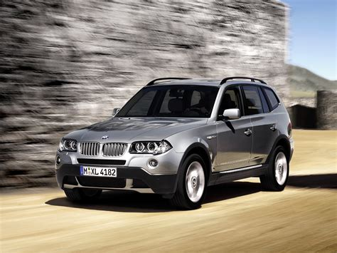 Bmw X3 by The Bmw X3 Wallpapers For Pc Bmw Automobiles