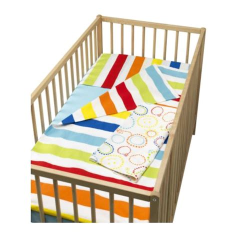 colorful crib bedding shopping guide bright boy crib bedding 250