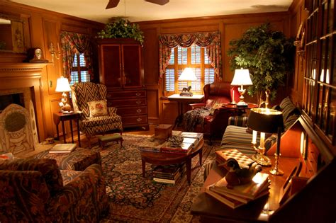 country style living room furniture sets beautiful country style living room furniture sets