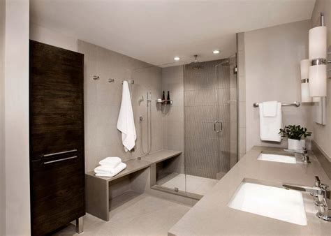 Black And White Bathroom Decor Pictures by White Bathroom Decor Ideas Pictures Tips From Hgtv Hgtv
