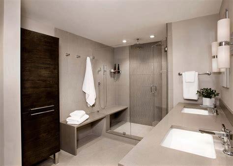 White Spa Bathroom Ideas by White Spa Bathroom