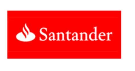 banco santander web corporativa banco santander newhairstylesformen2014