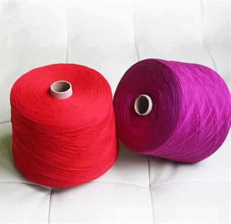 knitting yarn cones buy wholesale cone yarn from china cone yarn