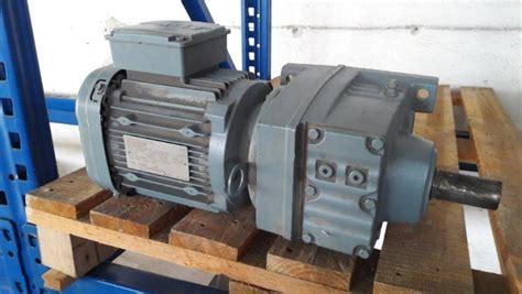 Motor Electric Trifazat 11 Kw by Motor Electric Trifazic 1 1 Kw 1420 53 Rpm 1740 65 Rpm