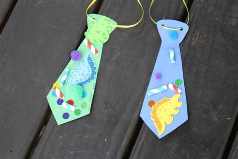 easy fathers day crafts for 3 s day crafts the chirping