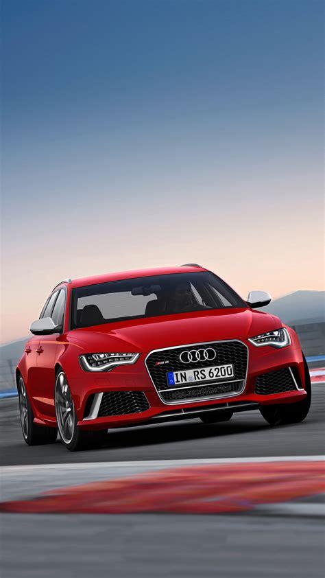 Sports Car Wallpaper 2017 Portrait by Audi Rs6 Htc One Wallpaper Best Htc One Wallpapers Free